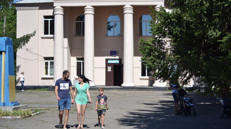 Пантаївська громада стане 40 громадою області в Асоціації міст України: рішення сесії ухвалено